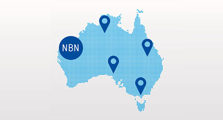 Interlinked Blog | Telstra NBN
