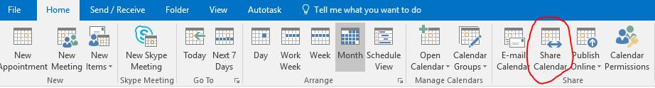 share-outlook-calendar-1