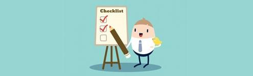 Managed_IT_Services_Checklist