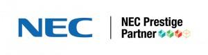 NEC Channel Partner