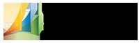 Microsoft-Dynamics-CRM-logo