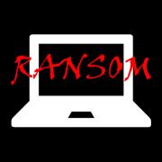 Interlinked - RansomWeb