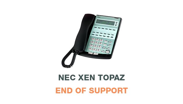 nec xen topaz has reached end of support interlinked rh interlinked com au nec topaz user manual nec aspila topaz user manual
