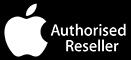 AppleReseller-w2500-h2500