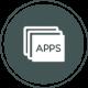 Interlinked - Application Hosting