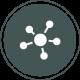 Interlinked - CRM