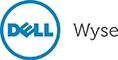 Dell-Wyse-logo-Dell-Blue.jpg-w2500-h2500