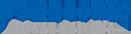 Panasonic-logo-w2500-h2500