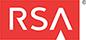 RSA-Security-Logo-w2500-h2500