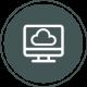 Interlinked - Remote Desktop