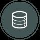 Interlinked - SQL