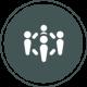 Interlinked - SharePoint