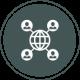 Interlinked - Teleconferencing
