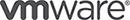 VMW_09Q3_LOGO_Corp_Gray-w2500-h2500