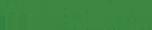 WSA_logo_green_hi-res-w2500-h2500