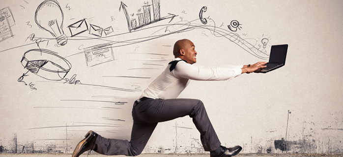tips speed dating your ventures investors
