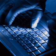 Australia ranked second in the world for ransomware detections