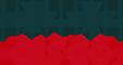 cisco-logo-w2500-h2500