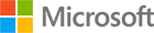 new-microsoft-logo-w2500-h2500