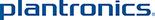 plantronics-logo-w2500-h2500