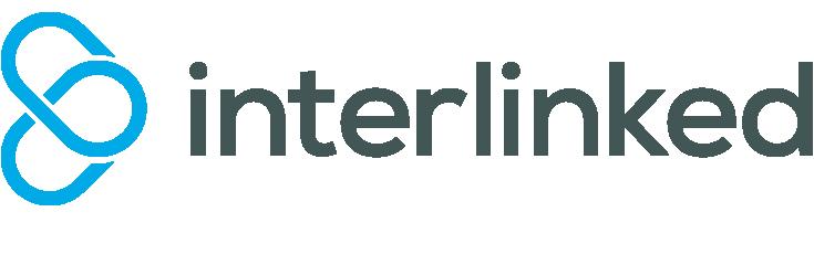 Interlinked