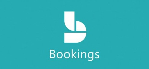 Interlinked Blog | Microsoft Bookings