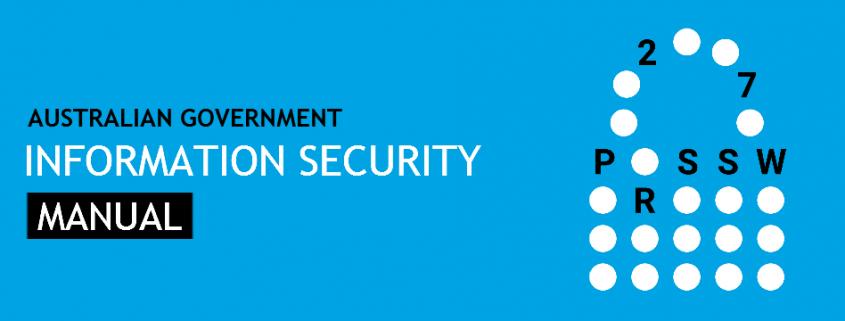 ISM-Aus-Govt-Defence