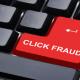 click-fraud