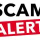 scam-alert-message