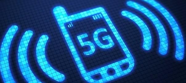 telstra-5G