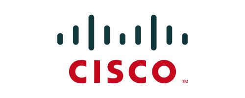 Cisco Select Certified Partner with Collaboration Specialisation