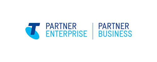Telstra Partner for Enterprise and Business