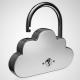 iCloud Security