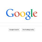 Google Guru