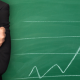Benefits of MSPs