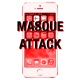Masque Attack - Interlinked