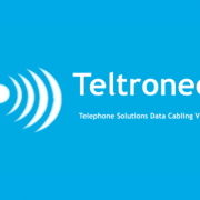 Welcome Teltronec