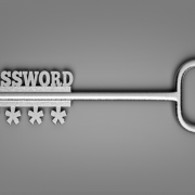 Interlinked - Is your password asking to be hacked?