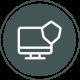 Interlinked - Backup & Data Protection
