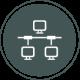 Interlinked - Business Networks