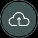 Interlinked - Cloud Servers