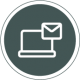 Interlinked - Email Solutions