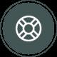 Interlinked - IT Support