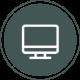 Interlinked - Managed Desktops
