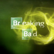 Cryptolocker with Breaking Bad twist