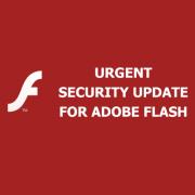 update adobe flash