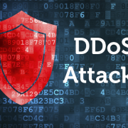 DDoS Attacks - Identification and Preparation