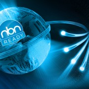 Interlinked Blog | NBN Ready