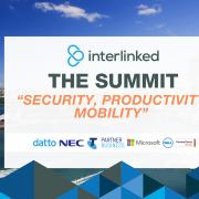 Interlinked Summit 2016