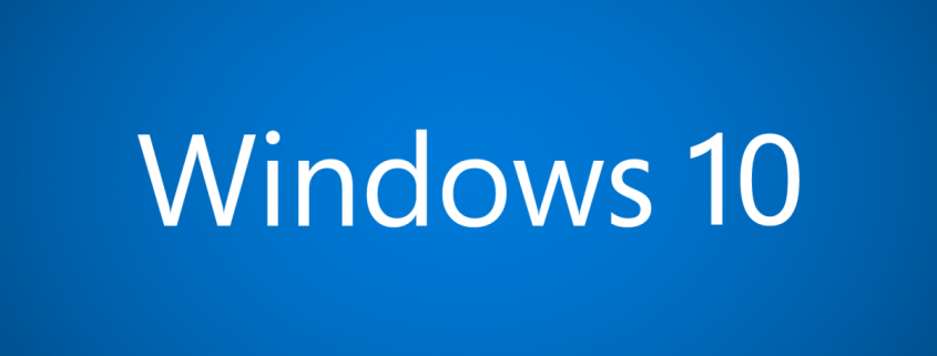 Interlinked Blog   Windows 10